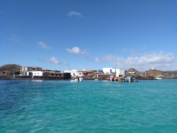 alquiler de barco con patron en canarias