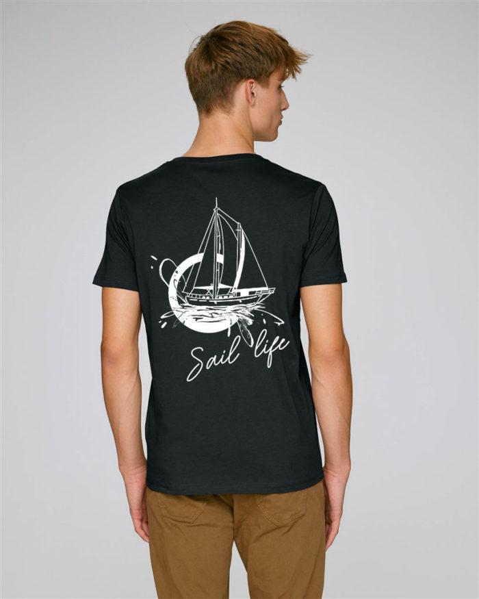 camiseta_chico_back