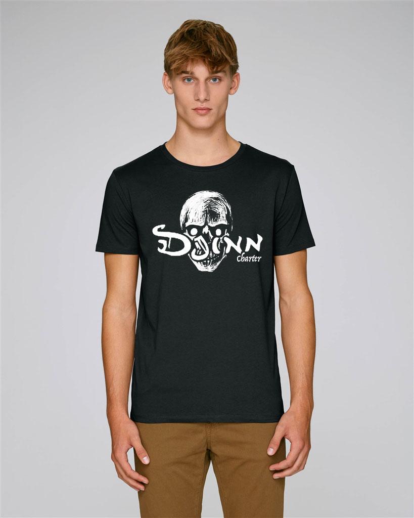 camiseta_chico