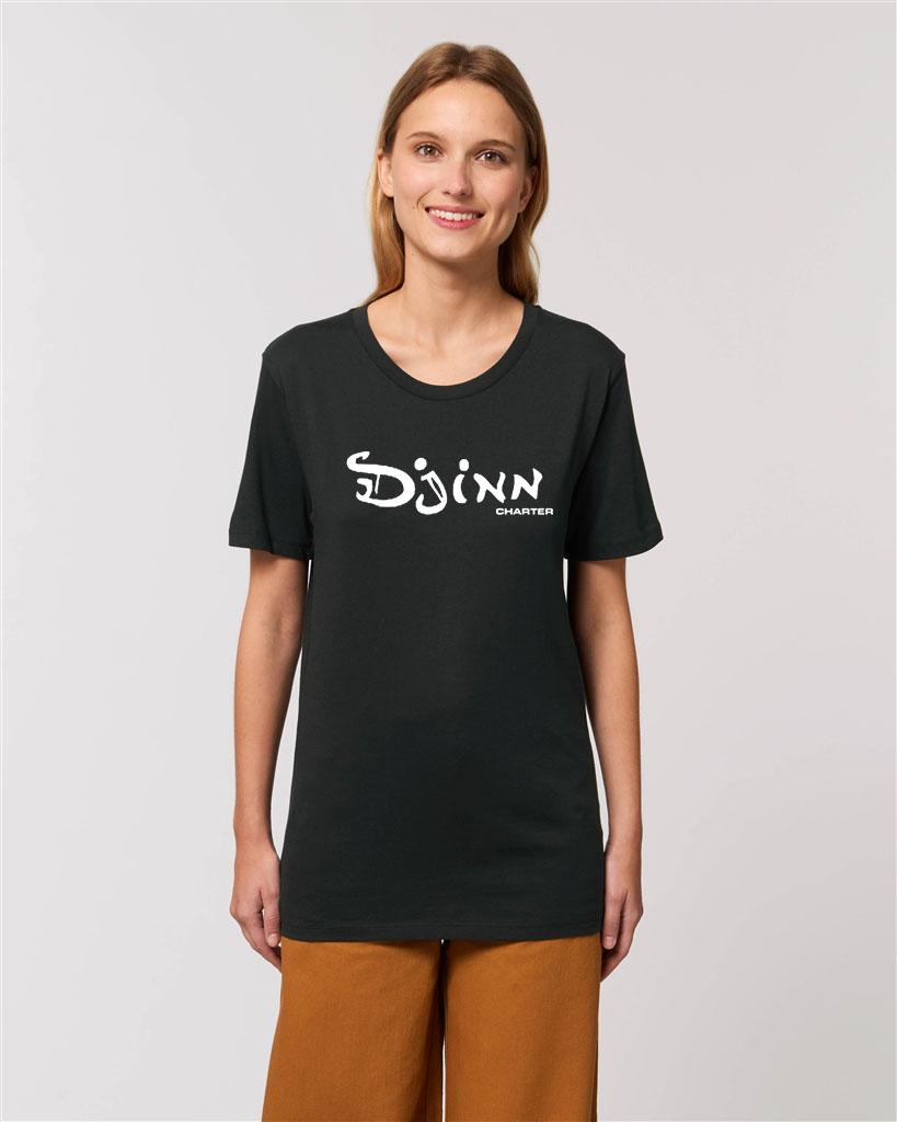 camiseta_Djinn