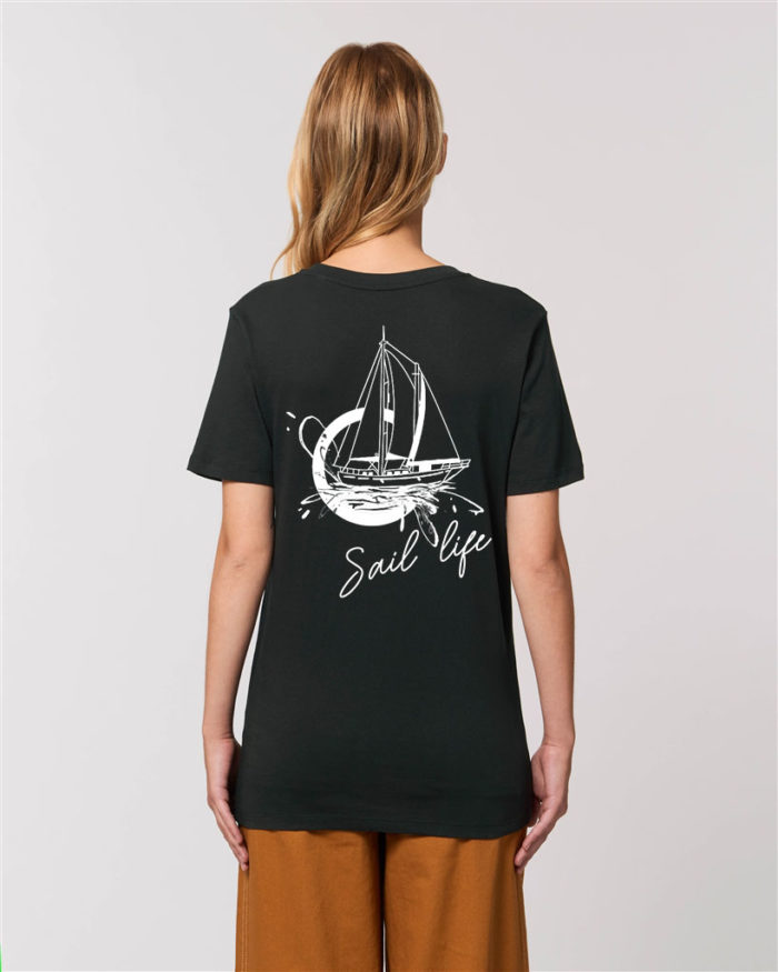 camiseta_reverso