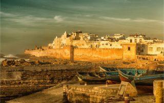 viajas marruecos